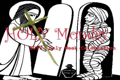 holy_monday