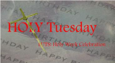 holy_tuesday